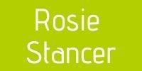 Rosie Stancer