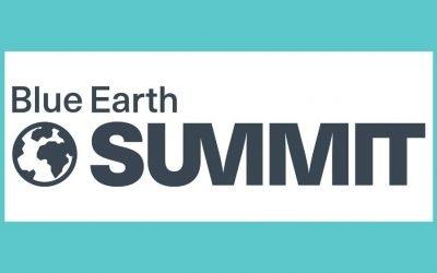 Blue Earth Summit